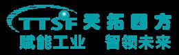 北京天拓四方科技有限公司零点仑仑影院,西门子一级代理商