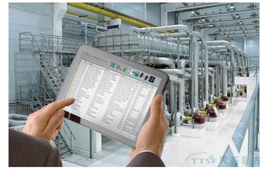传统制造业迈向智能制造 机遇与挑战并存