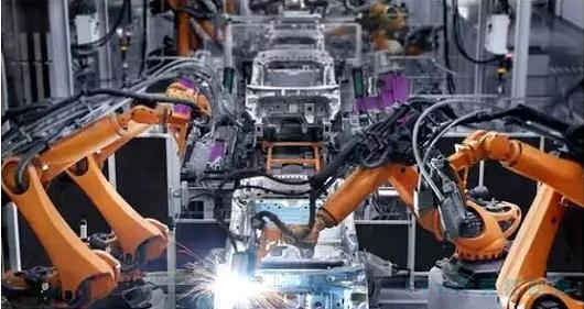 变革制造业的仿真工具箱--PLM