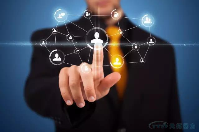 【天拓关注】智能制造绝非自动化和信息化!