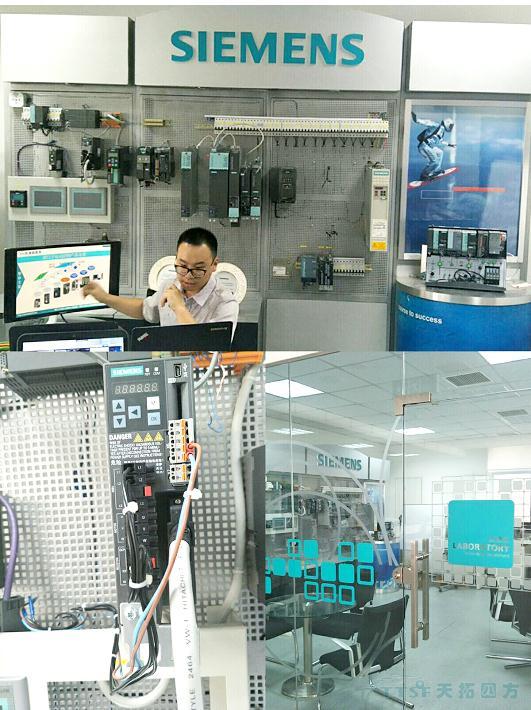 中国工业自动化及机器人在线展更优收官!精彩花絮抢先看!