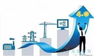面向制造业的信息技术服务成为工业软件重要发展方向