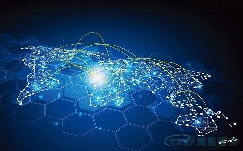【天拓分享】物联网能给工业自动化带来什么?