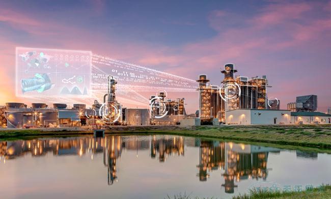 西门子助建中国首个数字化电力远程运营中心