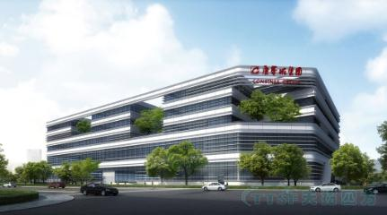 西门子助力康赛妮打造中国毛纺行业首家智能工厂