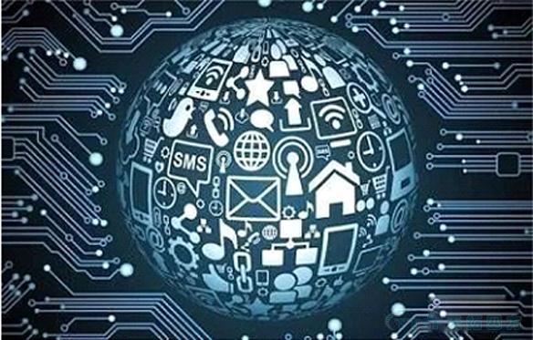 天拓推荐:智能工厂的五大优势,你都了解吗?