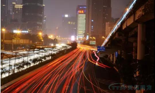 强国之路:看中国工业互联网如何改变你的生活
