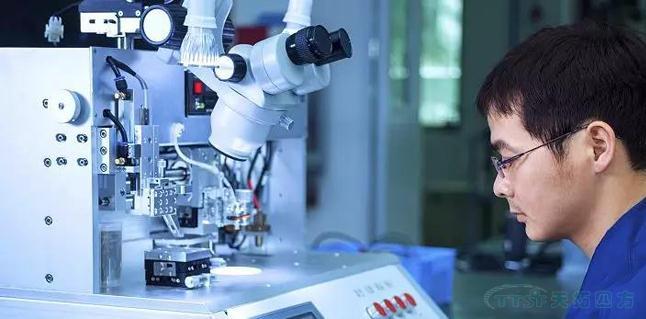 精彩分享 | 工厂持续改进生产流程的7个方法!