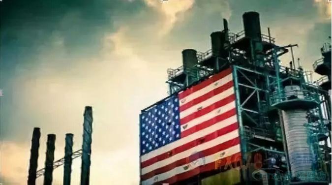 天拓分享|高端制造业回美国,低端制造业去东南亚,中国还剩下什么?