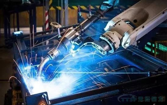 天拓分享|智能制造与智能工厂的主要特征