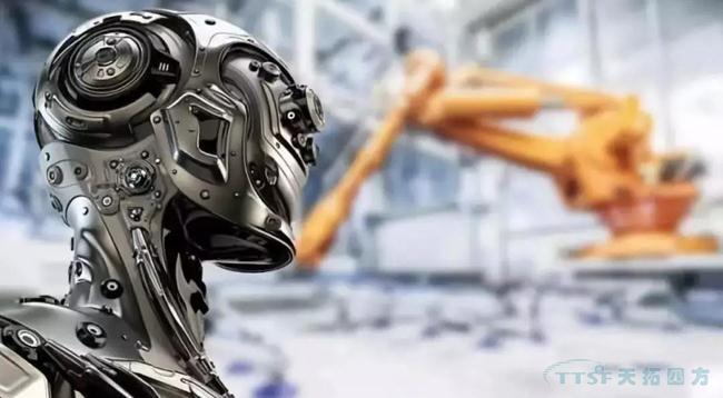 天拓分享|2019年中国智能制造的十大发展关键点