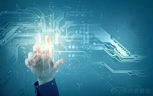 天拓分享|智能制造,不只是自动化、信息化简单相加