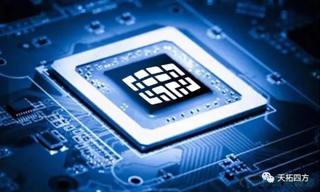 天拓四方DEPC携手半导体硅材料巨头 打造智能制造平台