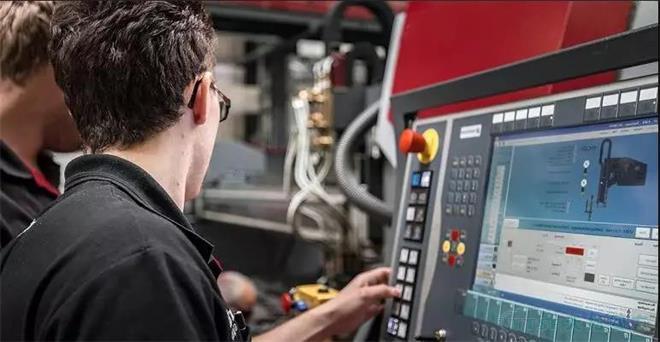 如何做好设备管理,提升设备运行水平?
