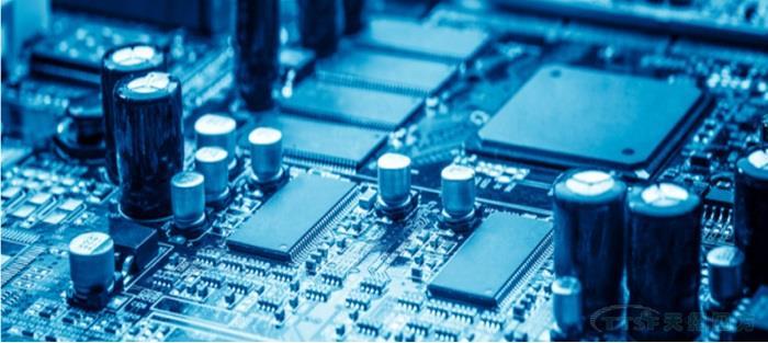天拓四方DEPC半导体智能制造项目顺利通过验收