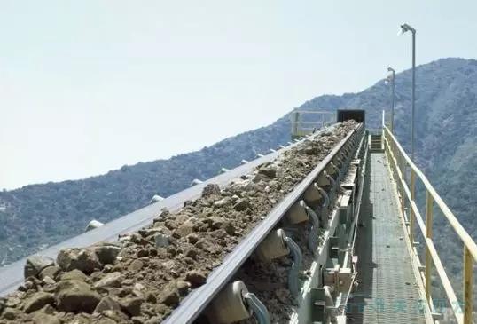 天拓四方DEPC携手世界500强水泥企业 打造节能工厂