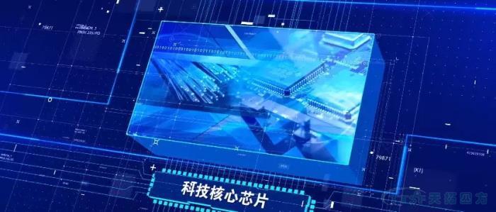 天拓四方携手半导体龙头企业 建设全球统一数字化研发管理平台