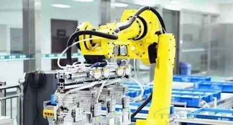 调查了近2000家企业,中国制造业近况究竟如何?