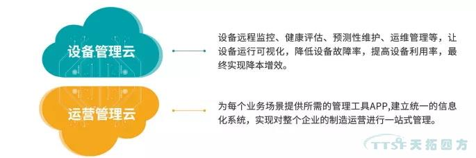 """""""315""""将至,看数字化转型如何影响我们身边的""""品质革命""""?"""