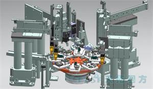 天拓分享 | 非标自动化设备研发行业特点及需求