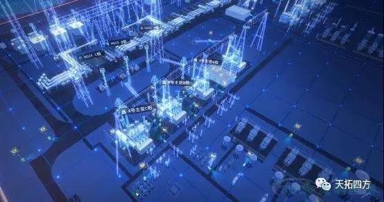 数字化仿真技术助力机械自动化设计,推动企业制造能力升级