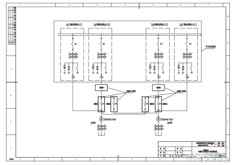 GH180应用案例 | 凝聚天拓四方与西门子之力,助力钢铁企业节能降耗